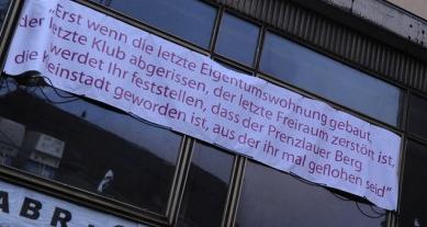 Club der Republik