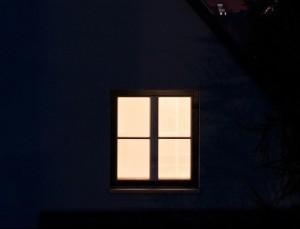 night-196252_1280