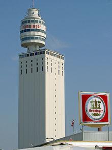 220px-Henninger_Turm-2005-05-01