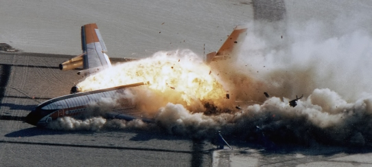 Boeing_720_Controlled_Impact_Demonstration