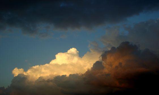 WolkenBremen