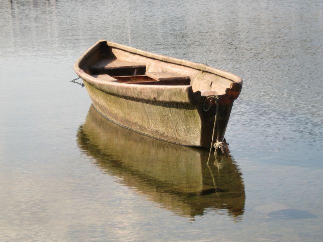 1200px-Boat_pl_124_ubt