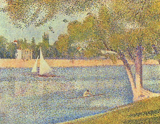 617px-Georges_Seurat_026
