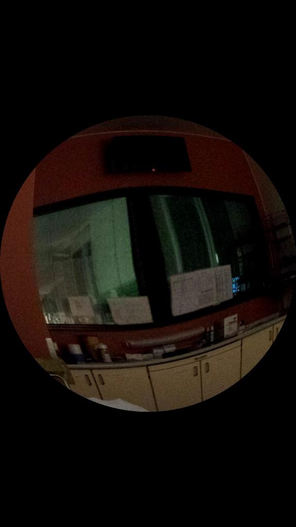 20141006_061919