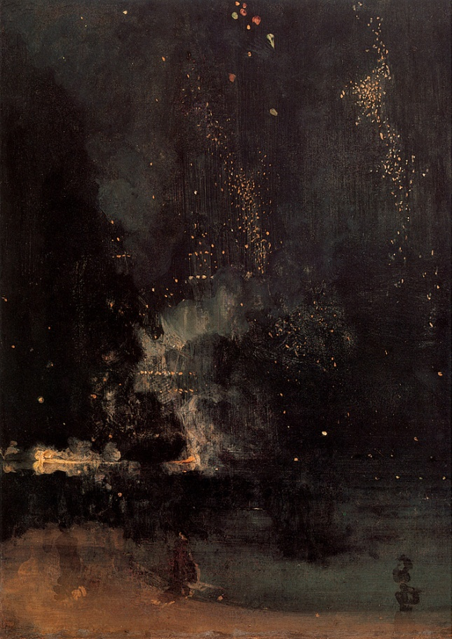 Whistler_James_Nocturne_in_Black_and_Gold_The_Falling_Rocket_1875