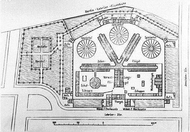 640px-Zellengefängnis_Moabit_Lageplan_1896