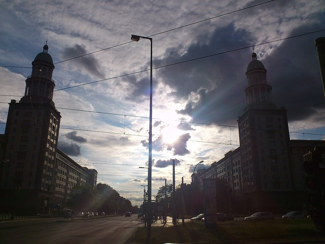 berlin-112510_640