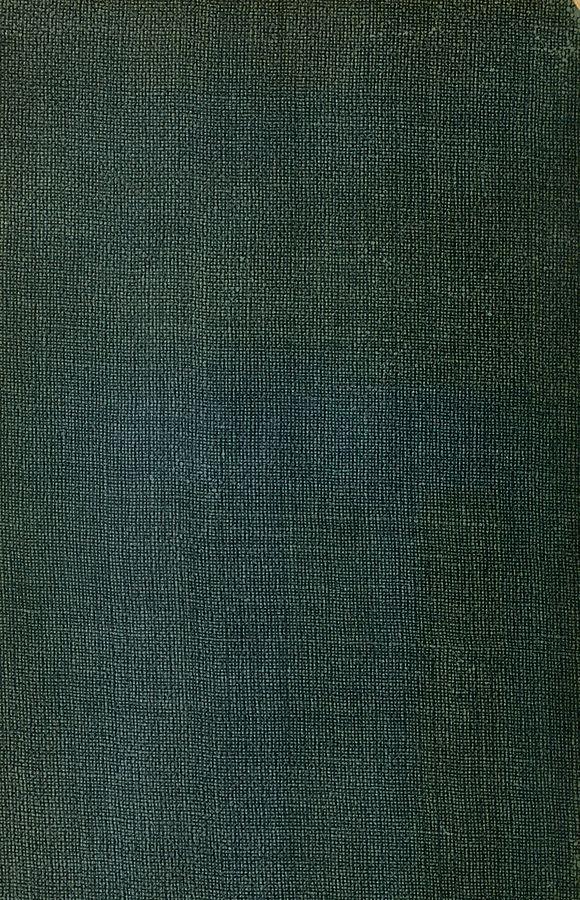 580px-Die_Milchstrasse_(1908)_(14740193686)