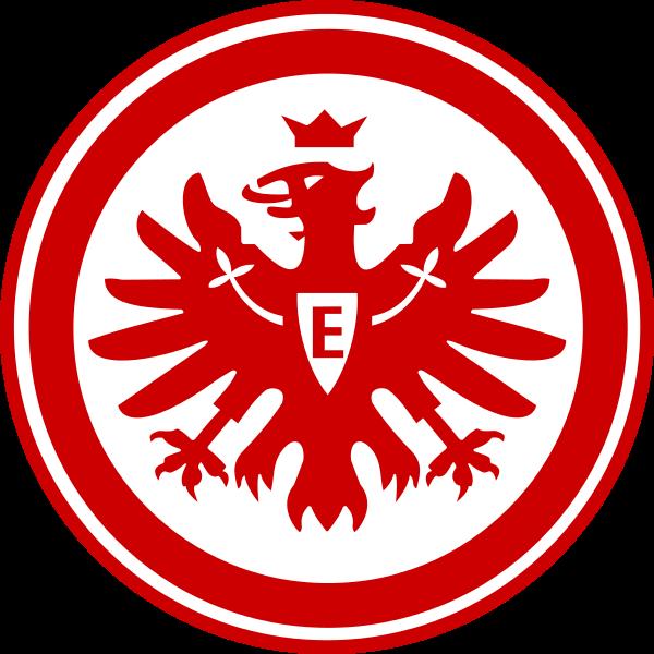 Eintracht_Frankfurt_Logo.svg