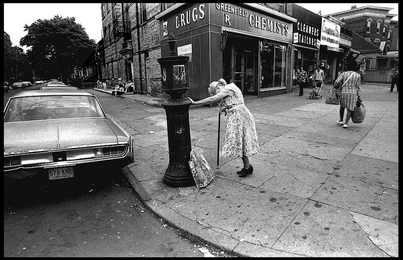 Screenshot-2018-9-17 Alle Größen Cortelyou Road Brooklyn NY Flickr - Fotosharing .png